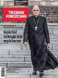 Tygodnik Powszechny - 2018-10-09