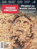 Tygodnik Powszechny - 2018-10-16