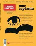 Tygodnik Powszechny - 2018-10-23