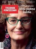 Tygodnik Powszechny - 2018-10-31