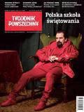 Tygodnik Powszechny - 2018-11-13