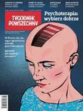Tygodnik Powszechny - 2018-12-04