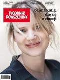 Tygodnik Powszechny - 2019-01-16