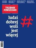Tygodnik Powszechny - 2019-01-22