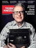 Tygodnik Powszechny - 2019-02-05