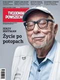 Tygodnik Powszechny - 2019-03-12