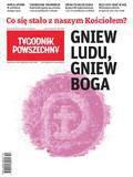 Tygodnik Powszechny - 2019-03-19