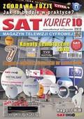 SAT Kurier - 2012-10-05