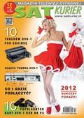 SAT Kurier - 2012-12-25