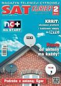 SAT Kurier - 2013-02-05