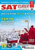SAT Kurier - 2013-12-29