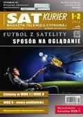 SAT Kurier - 2014-01-30