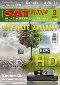 SAT Kurier - 2014-03-18