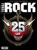 Teraz Rock - 2016-09-01