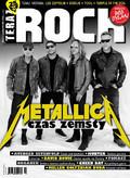 Teraz Rock - 2016-12-01
