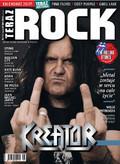 Teraz Rock - 2016-12-30