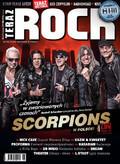 Teraz Rock - 2017-06-01