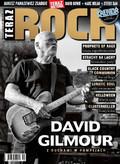 Teraz Rock - 2017-09-27