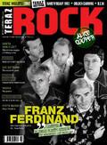Teraz Rock - 2018-02-02