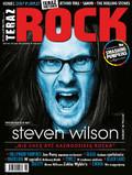 Teraz Rock - 2018-04-28