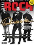 Teraz Rock - 2018-09-28