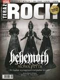 Teraz Rock - 2018-10-31