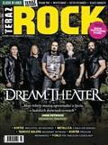 Teraz Rock - 2019-02-27