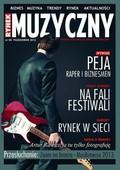 Rynek Muzyczny - 2012-10-26