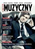 Rynek Muzyczny - 2013-02-26