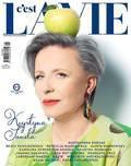 C'est La vie - 2013-07-15
