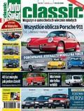 Auto Świat Classic - 2013-03-27