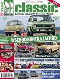 Auto Świat Classic - 2013-06-20
