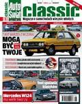 Auto Świat Classic - 2014-01-29