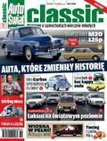 Auto Świat Classic - 2014-03-26