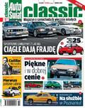 Auto Świat Classic - 2014-05-28