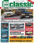 Auto Świat Classic - 2015-01-31