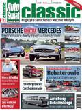 Auto Świat Classic - 2015-11-26
