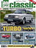 Auto Świat Classic - 2016-01-27