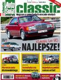 Auto Świat Classic - 2016-03-30
