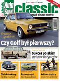 Auto Świat Classic - 2016-06-29