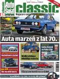 Auto Świat Classic - 2017-01-26