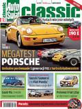 Auto Świat Classic - 2017-03-29