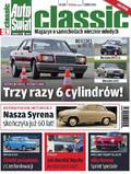 Auto Świat Classic - 2017-05-31