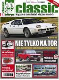Auto Świat Classic - 2017-12-02