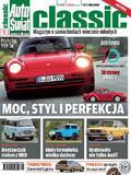 Auto Świat Classic - 2018-09-27