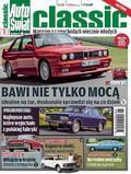 Auto Świat Classic - 2019-01-25