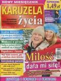 Karuzela Życia - 2012-01-01
