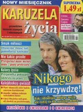 Karuzela Życia - 2012-02-01