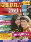 Karuzela Życia - 2012-03-01