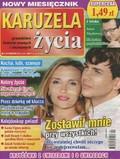 Karuzela Życia - 2012-04-01